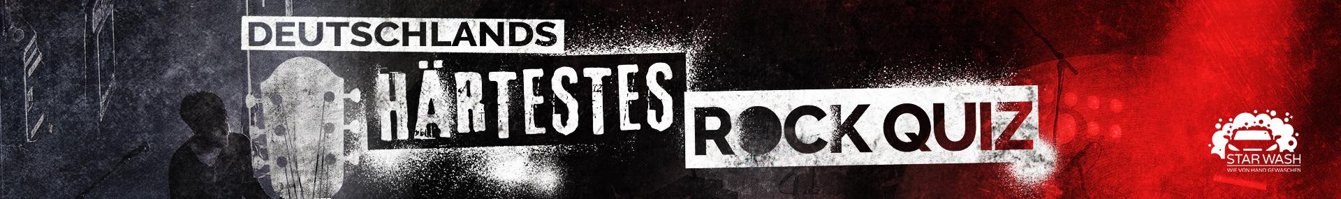 Rocksender Radio
