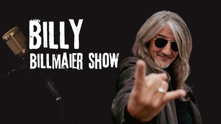 Billy Billmaier Show