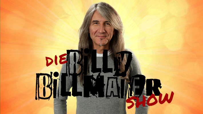 Die Billy Billmaier Show