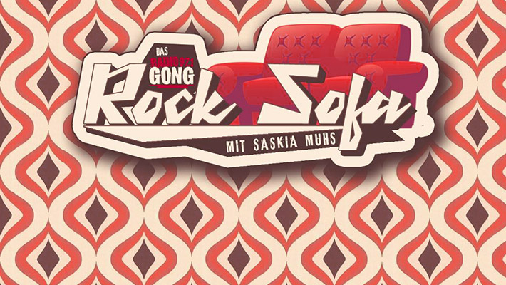 Rock Sofa